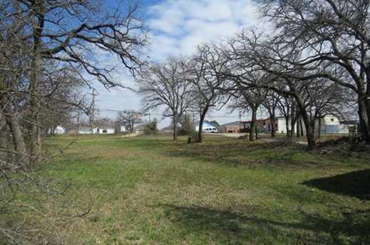 617  Corry A Edwards Drive - Photo 3