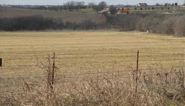 Tbd  County Road 1123 - Photo 1