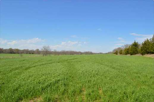 Tbd County Rd 222 - Photo 9
