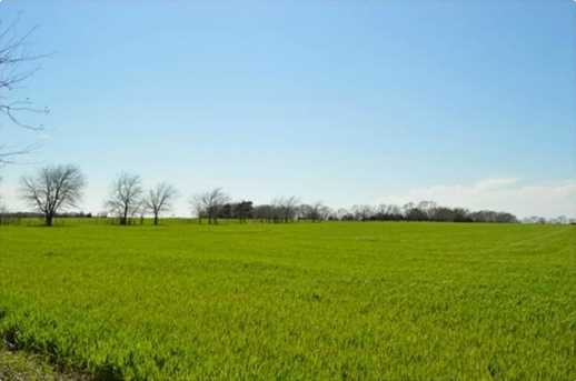 Tbd County Rd 222 - Photo 3