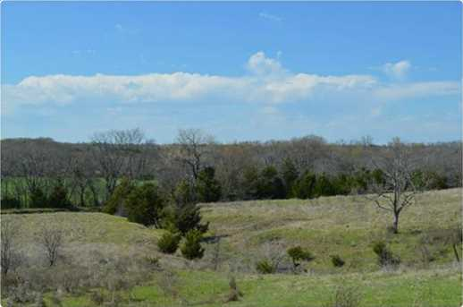 Tbd County Rd 222 - Photo 21