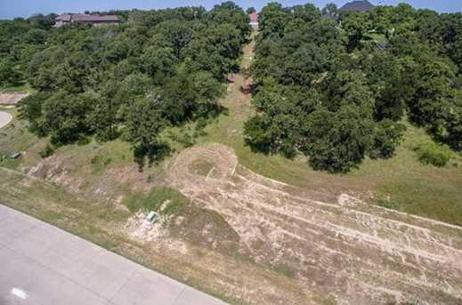 2309  Oak Bluff Drive - Photo 3