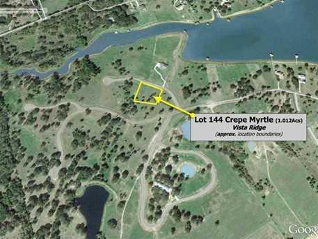 L 144 Crepe Myrtle - Photo 19