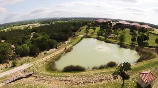 Lot 41  Valley View - Photo 5