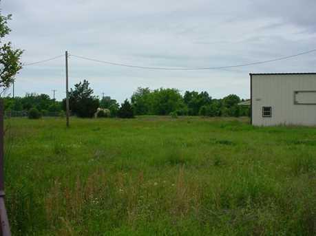 3552 S State Highway 19 - Photo 1