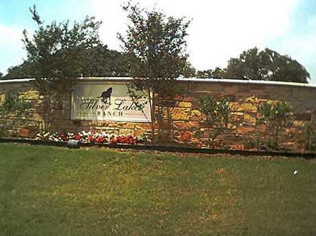 L 563  Lake Horizon Court - Photo 13