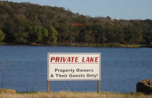 L 563  Lake Horizon Court - Photo 7