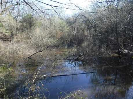 Off  County Rd 3702 - Photo 21