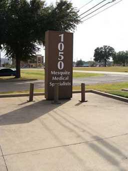 1050 N Belt Line Road N #105A - Photo 4