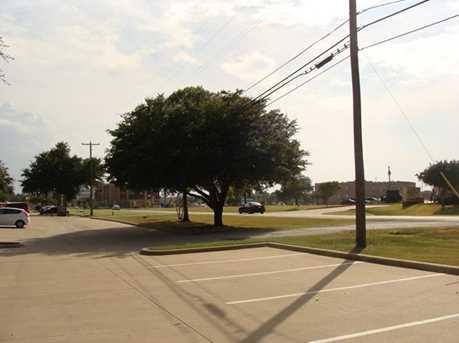 1050 N Belt Line Road N #105A - Photo 21