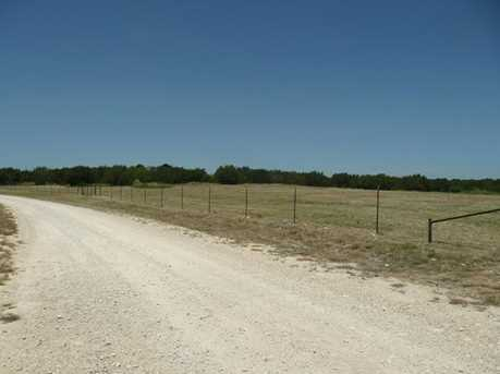 2660-A  Private Road 1562 - Photo 7