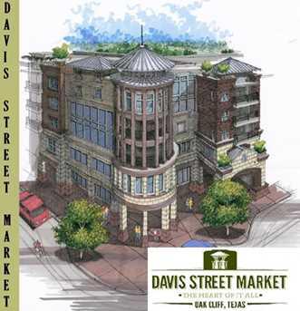 715 W Davis Street  #e - Photo 3