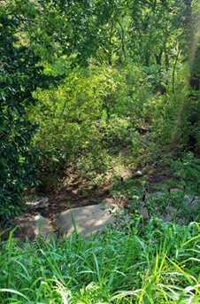 Tr 16  Timber Creek Circle - Photo 5