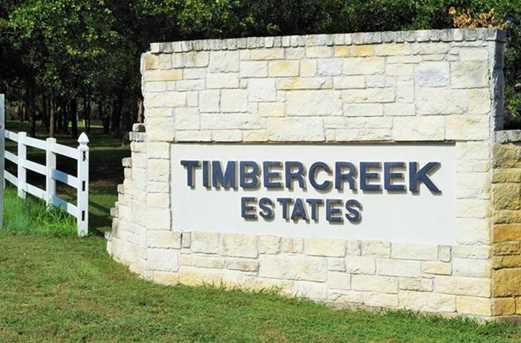 Tr 16  Timber Creek Circle - Photo 7
