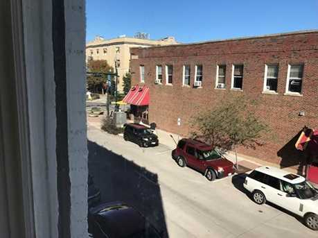 101 W Louisiana Street W - Photo 3