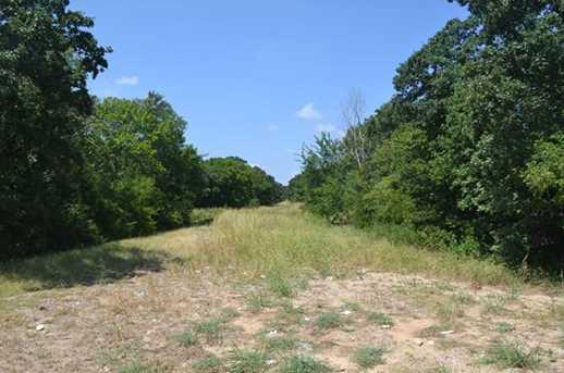 3601  Hickory Tree Road - Photo 1