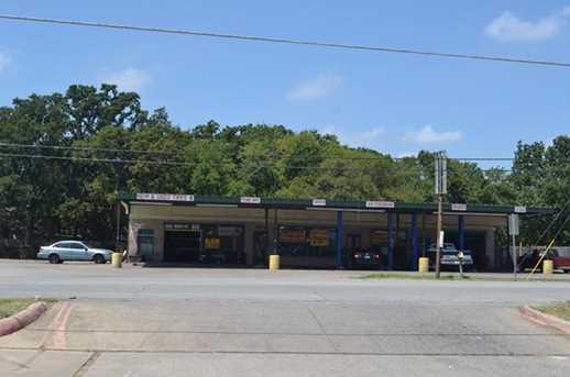 3601  Hickory Tree Road - Photo 7