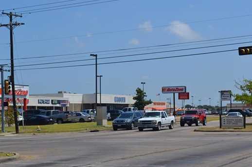 3601  Hickory Tree Road - Photo 13