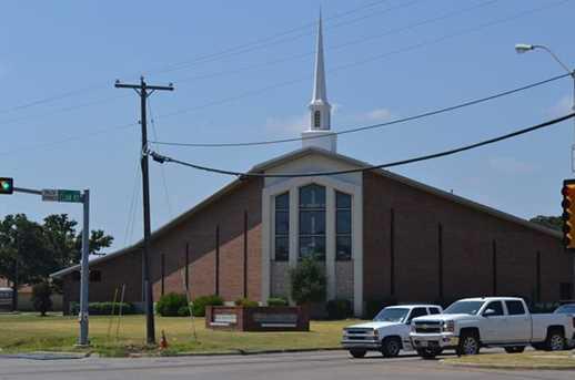 3601  Hickory Tree Road - Photo 9