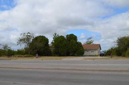 2538 S Main Street - Photo 1