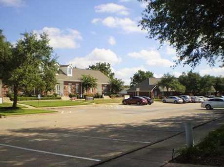 3900  Joe Ramsey Boulevard - Photo 25