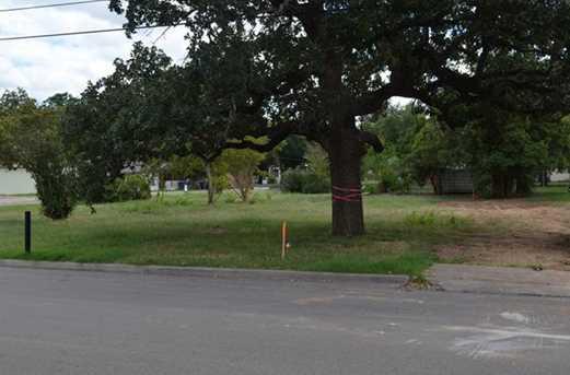 605 B W Bluff Street - Photo 1