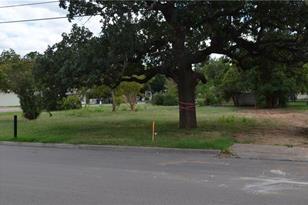 Lot2R2 W Bluff Street - Photo 1