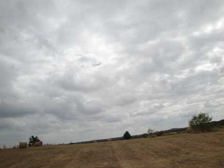 0  County Road 994 - Photo 5