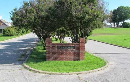 Tbd  Baker Park Drive Drive - Photo 1