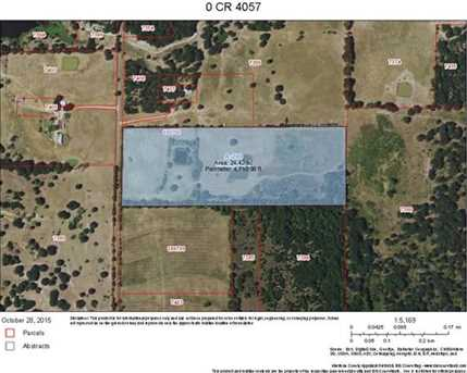 000  Co Rd 4057 - Photo 1
