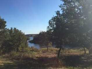 424  Timber Ridge - Photo 3