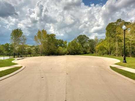 3405  Mahogany Drive - Photo 3
