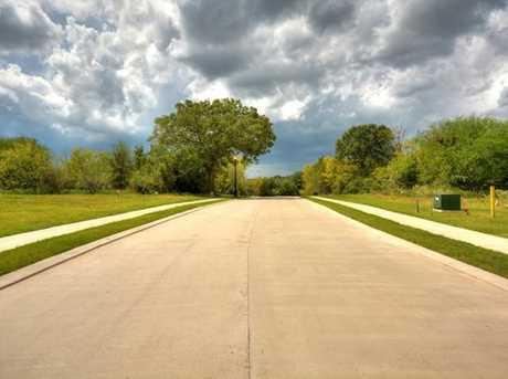 3432  Mahogany Drive - Photo 3