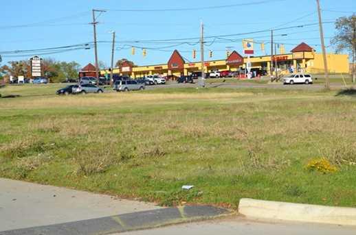 6425  Precinct Line Road - Photo 23
