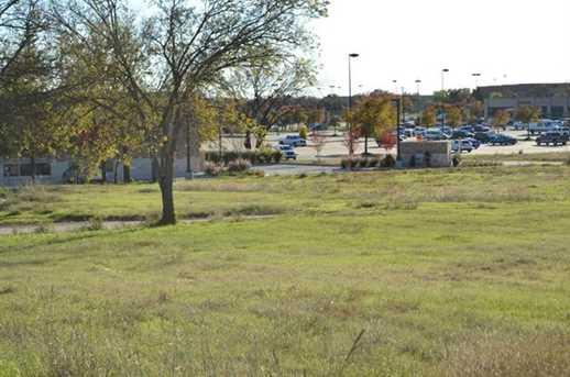 6425  Precinct Line Road - Photo 3