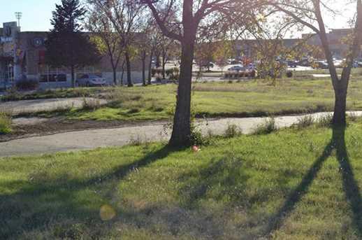 6425  Precinct Line Road - Photo 5