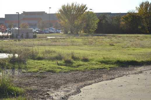 6425  Precinct Line Road - Photo 25