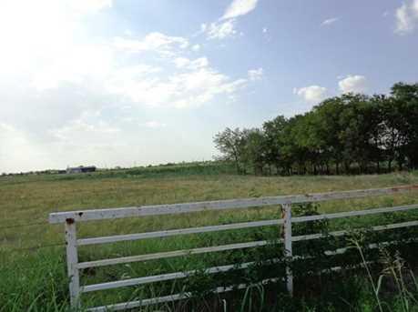 16789  County Road 221 - Photo 7