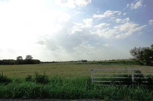 16789  County Road 221 - Photo 5