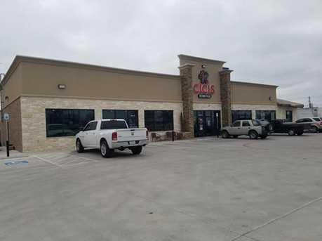 1335 N Plaza Drive - Photo 1