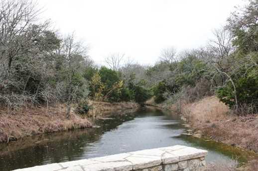000  River - Photo 3