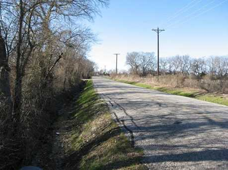 2360  County Road 427 - Photo 3