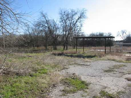 2360  County Road 427 - Photo 7