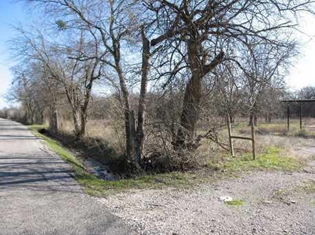 2360  County Road 427 - Photo 9