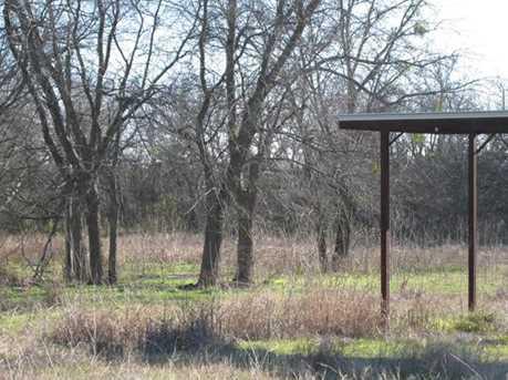2360  County Road 427 - Photo 5