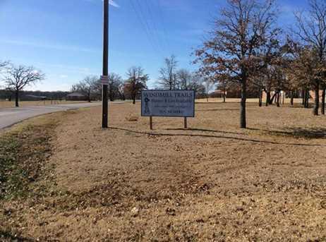 0  County Road 3470 - Photo 3