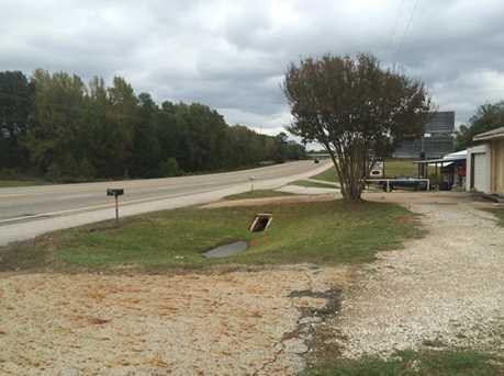 16265 Highway 155 Highway - Photo 7