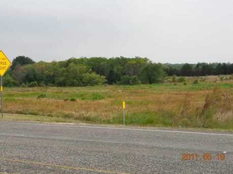 Lot 3 NE Loop 286 - Photo 3