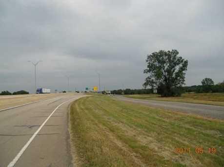 Lot 4  Loop 286 - Photo 3