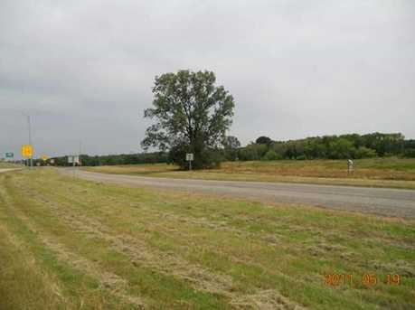 Lot 5  Loop 286 - Photo 3